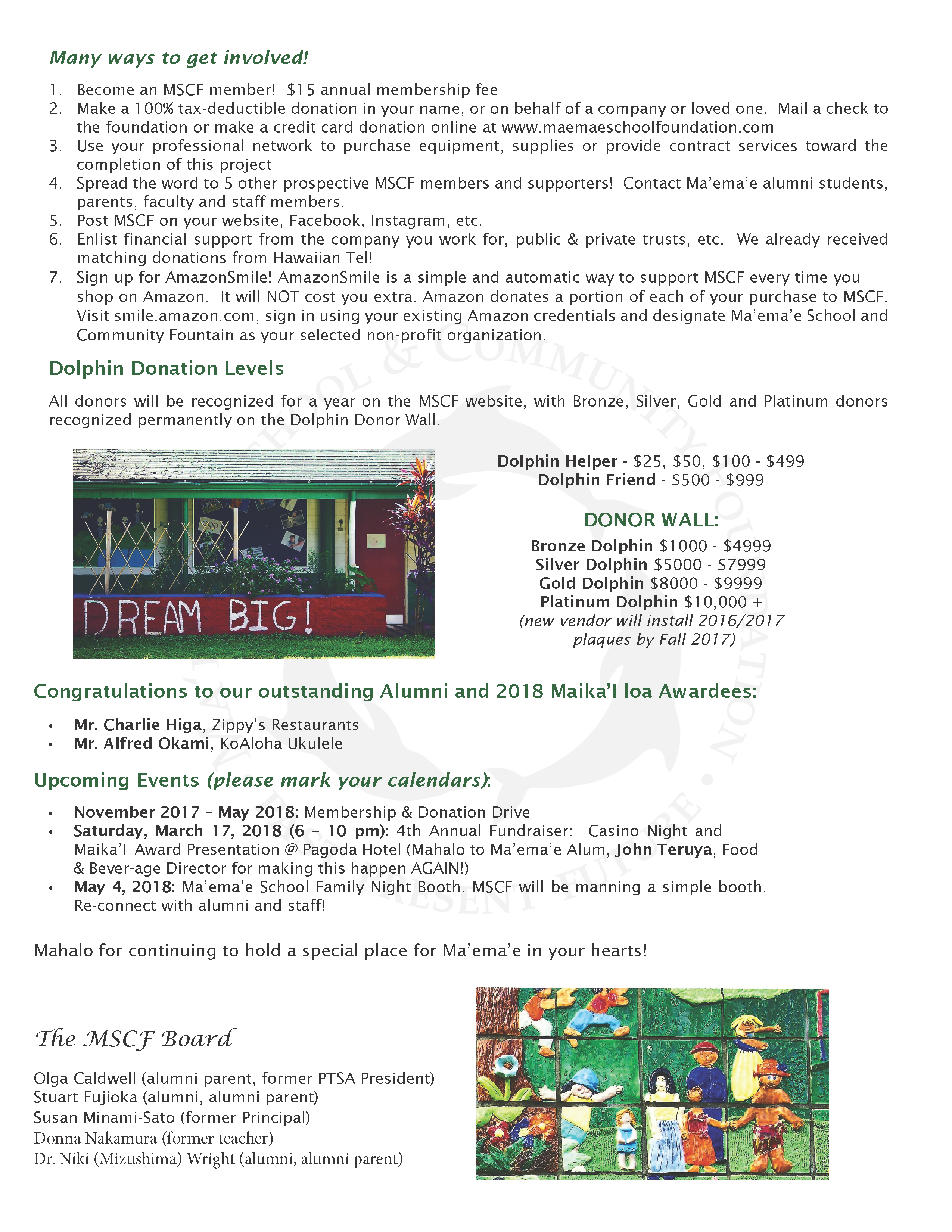 maemae foundation letter (rev)_Page_2