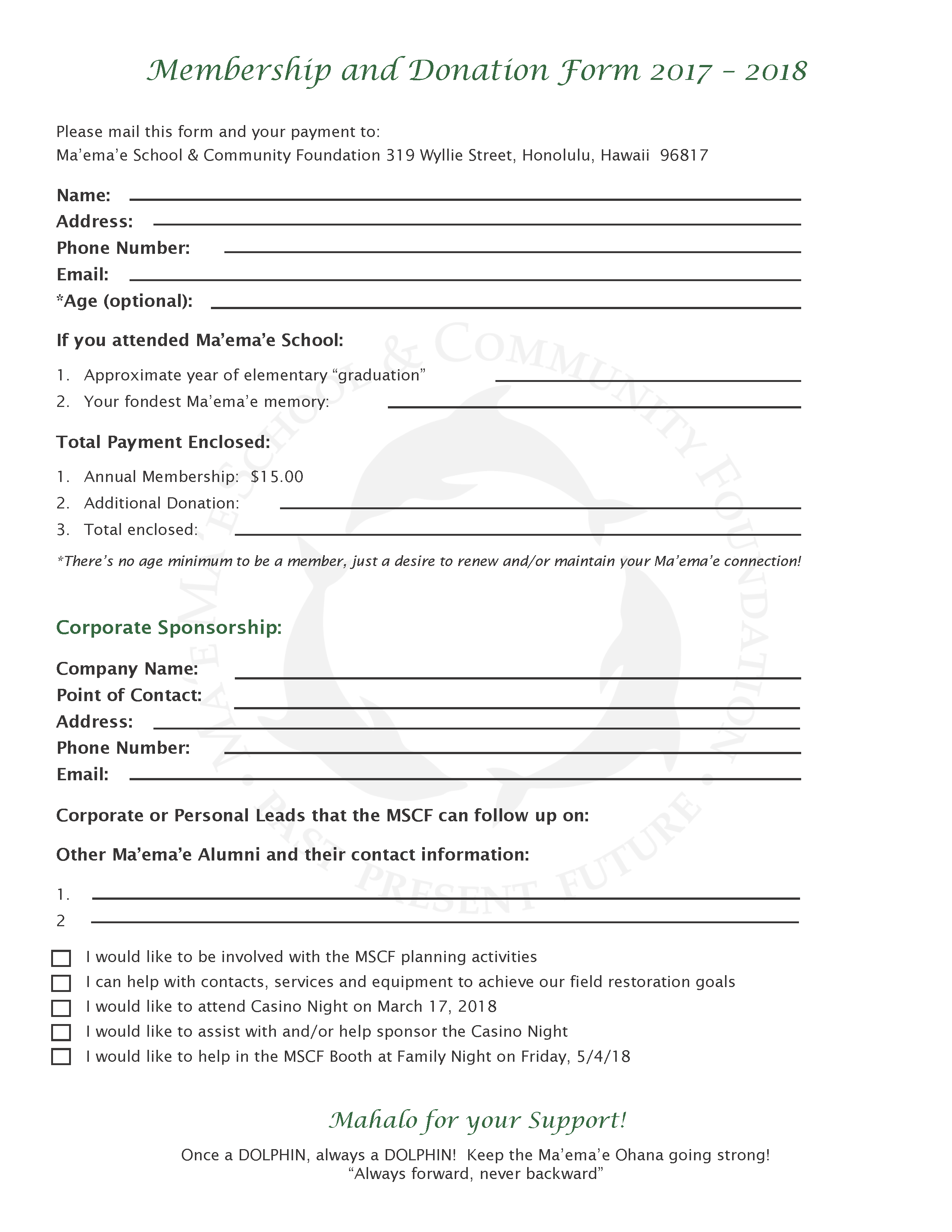 maemae foundation letter (rev)_Page_3