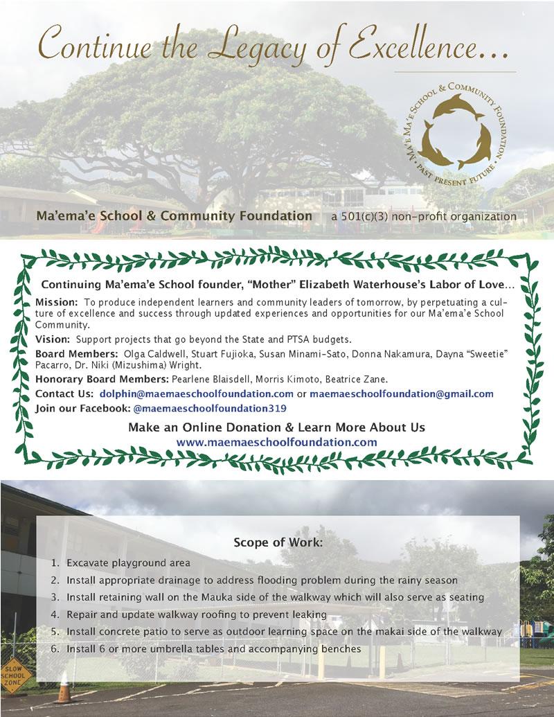 MSCF flyer 11_2018_Page_1